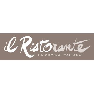Logo de Il Ristorante