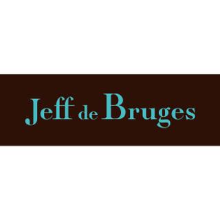 Logo de Jeff de Bruges