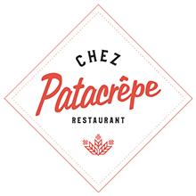 Logo de Le Patacrêpe