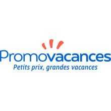 Logo de Promovacances