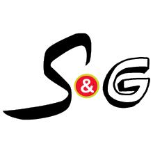 Logo de Saveurs et gourmandises